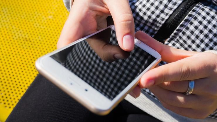 NFZ przypomni SMS-em o wizycie u lekarza