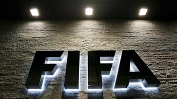 2015-04-16 Rekordowe wpływy FIFA