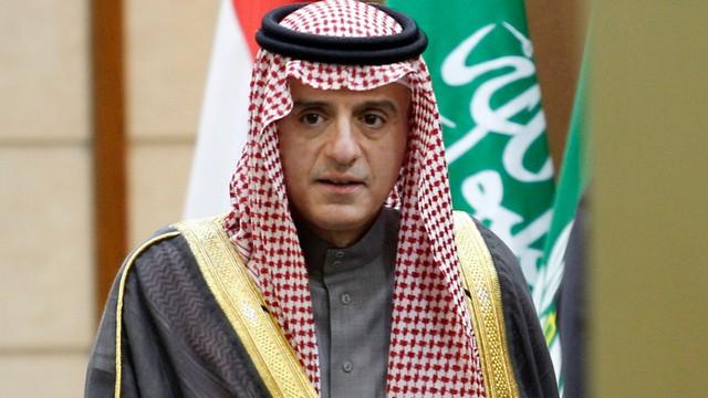 Arabia Saudyjska: aresztowano 11 protestujących książąt