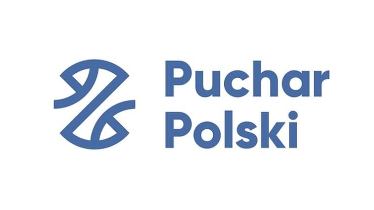 Losowanie Pucharu Polski za nami! Kto z kim w ćwierćfinale?
