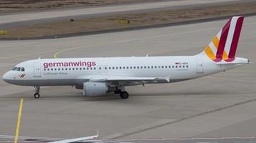 24-03-2017 16:36 Katastrofa Germanwings - ojciec pilota podważa wersję o samobójstwie