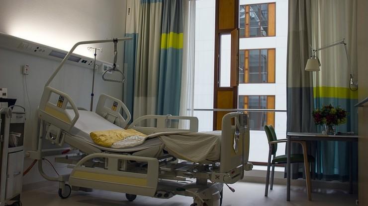 Kanada reguluje kwestie dotyczące eutanazji