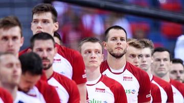 2017-09-04 Końcowa klasyfikacja Eurovolley 2017: Rosja mistrzem, Polska daleko