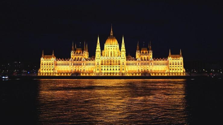 Szef kancelarii premiera Orbana: Putin przyjedzie na Węgry 2 lutego