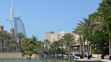 Do 15 lat więzienia za okazywanie wsparcia Katarowi. Nowe przepisy w Zjednoczonych Emiratach Arabskich