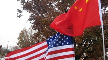 29-04-2017 09:21 Chiny deportowały Amerykankę skazaną za szpiegostwo. Była przetrzymywana przez dwa lata