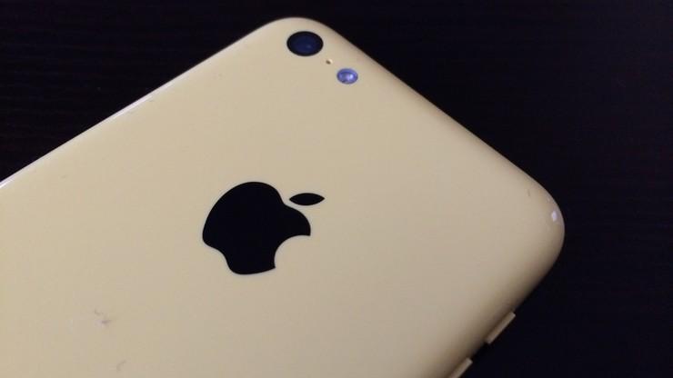 Eksperci: spór Apple i FBI przełomowy dla przyszłości ochrony danych