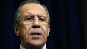 27-11-2015 12:26 Rosja żąda przeprosin za zdewastowane zbiorowe mogiły żołnierzy Armii Czerwonej w Garwolinie