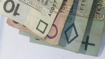 2016-10-26 4,5 mln zł. Na taką kwotę księgowa oszukała swego pracodawcę w Wielkopolsce