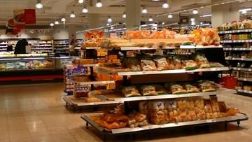 Zmowa niemieckich supermarketów. Wielomilionowe kary za zawyżanie cen