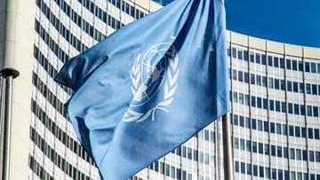 27-09-2016 14:44 Magierowski: duże szanse Polski na niestałe członkostwo w RB ONZ