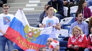 2016-12-27 Mistrzostwa Europy w Rosji i na Białorusi?