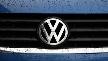 07-09-2017 18:26 Urzędy ochrony konkurencji i Komisja Europejska wzywają Volkswagena do napraw samochodów