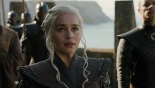 Hakerzy wykradli nowe odcinki Gry o tron. Chcą milionów dolarów okupu
