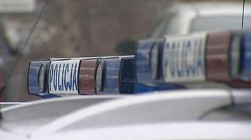 Zarzut zabójstwa dla męża 53-latki, której ciało wyłowiono z rzeki