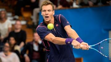 2015-10-24 Sock z Berdychem w finale w Sztokholmie