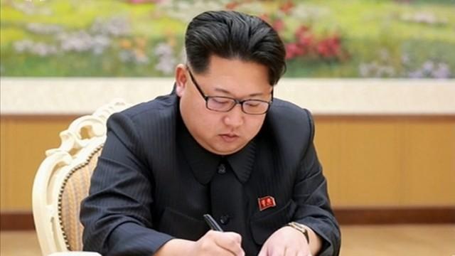 USA: Obama podpisał ustawę o nowych sankcjach wobec Korei Płn.