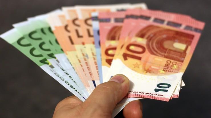92 tys. Polaków korzysta z niemieckiego socjalu. Najwięcej spośród obywateli UE mieszkających w Niemczech
