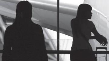 """28-06-2017 05:21 Chiny na """"czarnej liście"""" krajów wspierających handel ludźmi. Obok m.in. Syrii i Korei Północnej"""