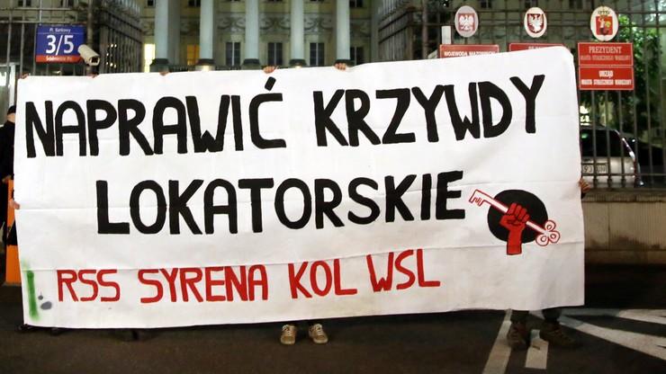 PiS: nieobecność Gronkiewicz-Waltz na posiedzeniu komisji to lekceważenie warszawiaków