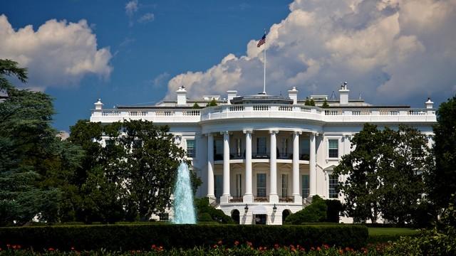 Biały Dom ostro krytykuje działania Rosji w Syrii
