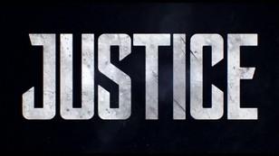 Światowa premiera Ligi Sprawiedliwości