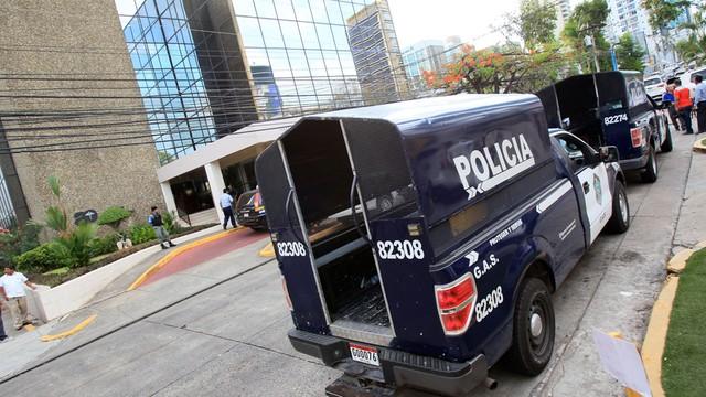 Panama będzie karać za nazywanie jej rajem podatkowym