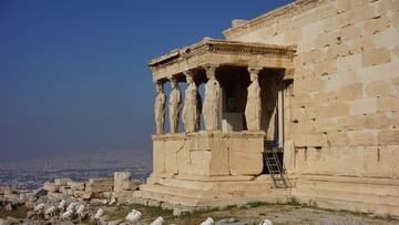Strefa euro zawiesiła ulgi Grecji w spłacaniu zadłużenia