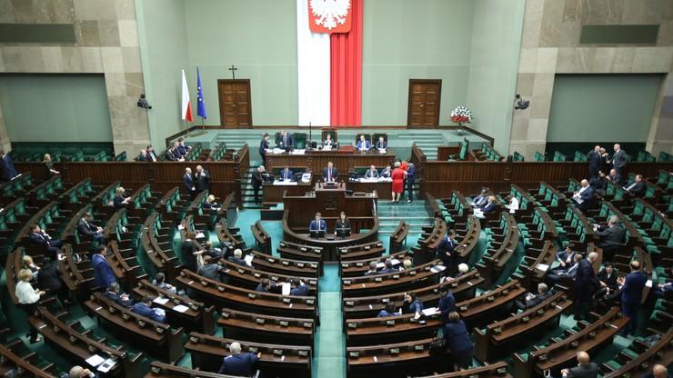 Wąsik: chcemy, by Polska była mocnym elementem systemu antyterrorystycznego