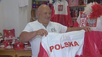 2017-08-21 Peleryna Kaczyńskiego hitem sprzedaży. Producent nigdy nie miał tylu zamówień