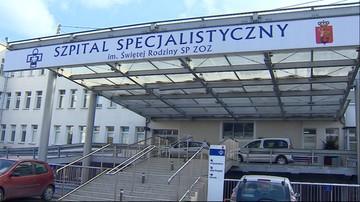 15-03-2016 16:10 Resort zdrowia kontroluje warszawski szpital im. Św. Rodziny ws. podejrzenia nielegalnej aborcji