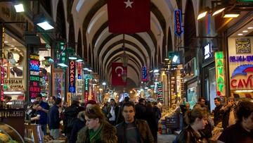 """18-08-2016 21:56 """"Turcy wierzą, że za wojskowym zamachem stoją USA i Europa"""" - brytyjski tygodnik publikuje wyniki sondaży"""