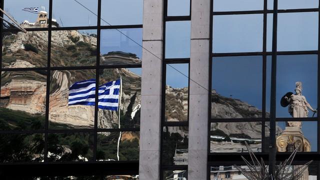 Grecja: bez ustępstw wierzycieli możliwe wcześniejsze wybory