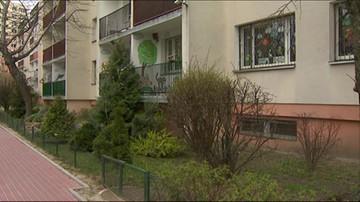 Łódź: spółdzielnia nie wycofa najmu dwóm przedszkolom. Zaskakujący zwrot