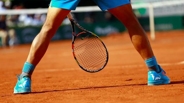 Matkowski w finale gry mieszanej French Open