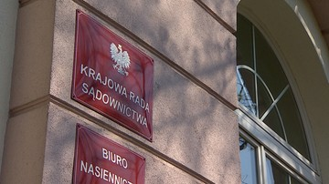 08-06-2017 13:52 Członkowie KRS z PiS: stanowisko Rady ws. wniosku do TK - pozaprawne