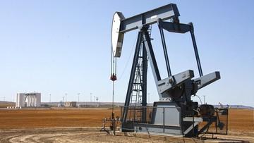 """05-09-2016 19:02 Rosja i Arabia Saudyjska chcą """"ustabilizować rynek ropy"""". Eksperci: puste porozumienie"""