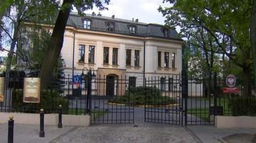 02-08-2016 09:55 PO i Nowoczesna zwróciły się do Trybunału Konstytucyjnego o zbadanie ustawy o TK