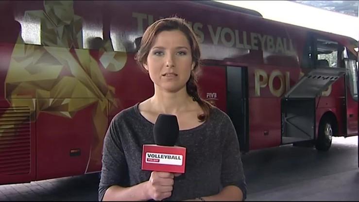 Gula: Polacy mają bufor bezpieczeństwa