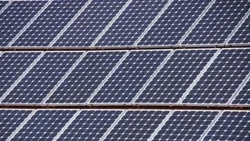 03-06-2016 19:22 Chile produkuje tak dużo energii słonecznej, że rozdaje ją za darmo