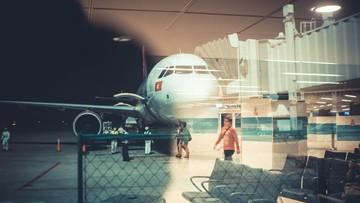 14-04-2016 21:31 Obice mają potencjał. Władze Kielc znów forsują pomysł budowy lotniska