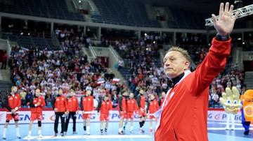 2016-01-14 Kadra reprezentacji Polski na Euro 2016. Biegler odkrył karty!