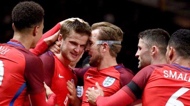 Lineker przerobił swoje słynne powiedzenie po meczu Niemcy - Anglia!