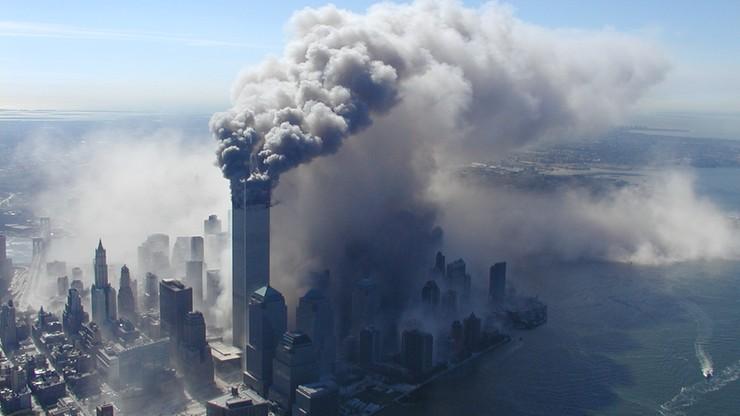 Dowódca Al-Kaidy i sprawca zamachu na WTC zabity w Syrii