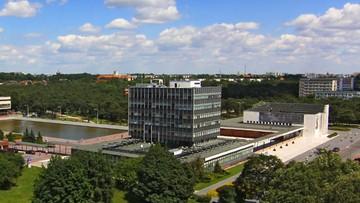 20-06-2016 15:03 Incydent z tureckim studentem. Władze Uniwersytetu Mikołaja Kopernika wyraziły ubolewanie