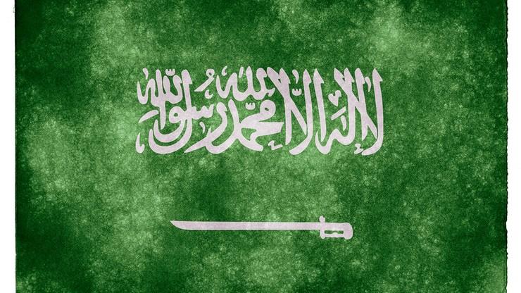 Arabia Saudyjska: książę wychłostany