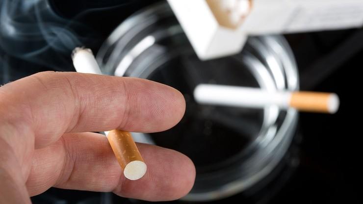 Dodatkowy urlop dla niepalących. Japońska firma nagradza za pracę bez przerw