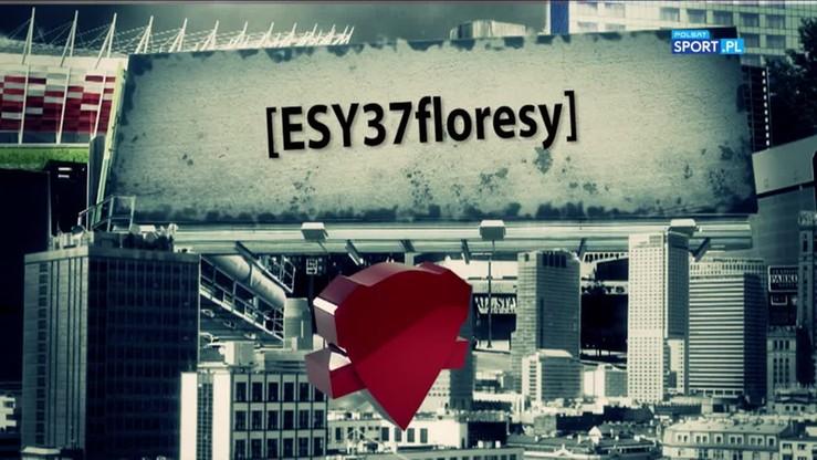 Cafe Futbol: Esy37floresy