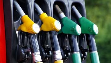 11-07-2017 22:21 Orlen: wprowadzenie opłaty paliwowej nie musi oznaczać wzrostu cen paliw dla klientów stacji