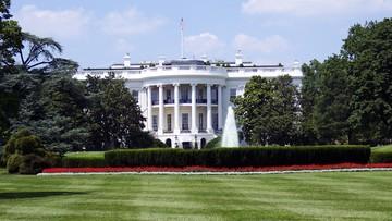14-02-2017 20:36 Biały Dom: sytuacja wokół Flynna to kwestia zaufania, a nie prawna